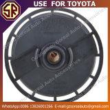 고성능 Toyota 23390-17540를 위한 자동 연료 필터