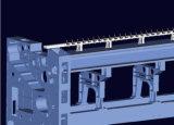 空気ジェット機の織機(RFJA12)