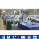 Plucker Bale хлопка диска автоматический с аттестацией Ce&ISO9001