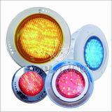 Luzes subaquáticas do diodo emissor de luz (séries do diodo emissor de luz de TLQP)