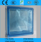 Colored Acid Cloudy Clear, Acid Direct Clear, Clear, Cloudy, Crystal, Parallel, Cycle Rhombus, Diamond, Diamond, Diagonal, Double Star Glass Block/Brick