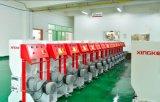 Впрыски сушильщика топления хоппера затяжелителя хоппера машина для просушки впрыски затяжелителя Drying Drying
