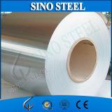 電流を通された鋼鉄のためのSPCC Spcd CRC冷たいColledの鋼鉄コイル
