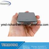 3.7V Batterijen van de Telefoon van het Polymeer van het Lithium 1510mAh de Mobiele voor iPhone5c Batterij