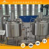 小型ビール醸造装置ビールビール醸造所システム