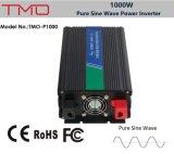 Инверторы AC220V силы автомобиля DC12V/24V солнечные