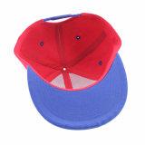 Gorra Snapback con Diseño Nuevo (GMKQ-0004)