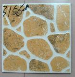 tegels van de Vloer van 30X30cm de Ceramische (3110)