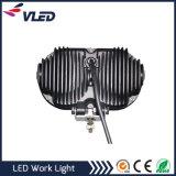 80W om Schijnwerper van de Techniek van het Onderhoud van de Lamp van LEIDENE de Werkende Modifiled van Lichten Hulp