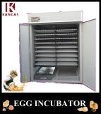 Fabrik-Huhn-Ei-Inkubator-Maschinen-Preis-Digital-Inkubator-Controller