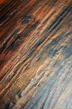 PVC bon marché Flooring Plank (plancher bon marché de Wood de PVC)