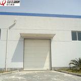 Industriële Sectionele Glijdende LuchtDeur