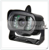 Водоустойчивая камера стоянкы автомобилей ночного видения для тележки корабля автомобиля