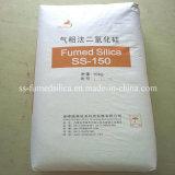 Rubber Chemical를 위한 High Quality Standard (SIO2)를 가진 연기가 난 Silica
