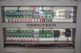 2030 máquina de trituração do CNC de Jinan do router do CNC de 3 linhas centrais