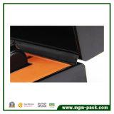 Elegante Maschinenhälften-verpackenuhr-Kasten für Geschäft