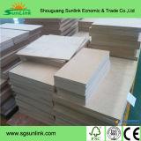 الصين سعر رخيصة تجاريّة [أكووم] خشب رقائقيّ ([2-30مّ])