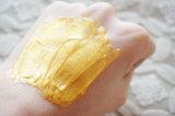 Маска Facial Анти--Морщинки золота 24k Meizao белая
