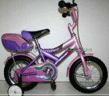Nettes Blick-Kind-Fahrrad Sr-Bk01