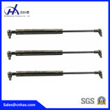 Haxのツール304の金属アイレットが付いている316ステンレス鋼のガスばねの空気のガスばねの支柱