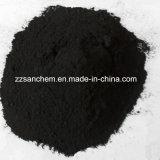 Eisen-Oxid-Schwarz-Pigment für Lacke und Beschichtungen