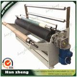 ABA HDPE Plastic Zak die van de T-shirt van de Machine van de Plastic Film van de Lage Druk de Blazende Machine sjm40-2-700 maakt