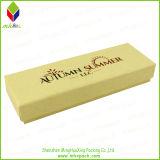Het nieuwe Vakje van de Chocolade van de Gift van het Document van de Manier Vouwbare Verpakkende