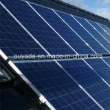China 2015 Best Matched weg von Grid 4kw Solar Energy System