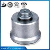 Mecanizado no estándar Eje de transmisión Piezas de mecanizado de juntas cardán para tornos / fresado / torneado