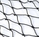 매듭을 짓 야구 &Softball 프로텍터는 타격 연습장 그물을 그물로 잡는다