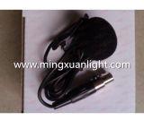 Mini micrófono inalámbrico profesional Slx14 / Wl93 UHF
