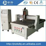 Гарантированная качеством деревянная высекая машина CNC