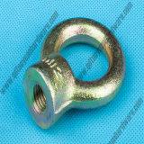 Type noix DIN 1169 JIS d'oeil