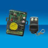 Récepteur RF sans fil (JJ-JS-084)