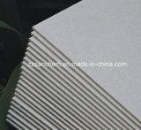 Carton gris 1mm, 2mm, 3mm, 4mm