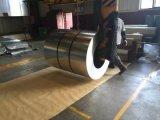 S450gd+Az40-180 Alu Zink-Blechgalvalume-Stahlring Gl Blatt