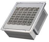 Diseño único IP65 / IP66 LED Gas Gasolina Estación de la Luz (Hz-TJD140WPD)