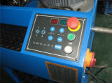 Машина шланга гофрируя/машина гидровлического шланга гофрируя