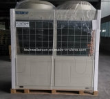 Refrigerado por aire Scroll Agua Chiller (130kw)