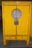 Het antieke Kabinet van het Huwelijk van de Garderobe (LWA502)