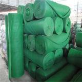Qualität HDPE Farbton-Tuch/Gestell verwendet für Aufbau mit UVschutz