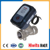Hiwits 12V elektrisches Steuerbidirektionale Keramik-Temperaturregler