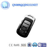 Caixa nova do telecontrole do metal das teclas dos artigos Qn-M291 4 de Qinuo