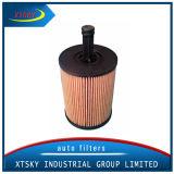 Filtro dell'olio di vendita caldo (071115562A)