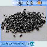 Зерна пластмассы PP HDPE LDPE PVC девственницы Китая Sinopec
