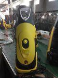 새 모델 전기 압력 세탁기 (QL-3100M)