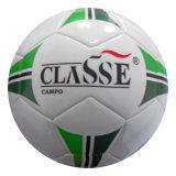 2014新しいデザインPVCサッカーボール