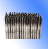 Acero al carbono E7018 varilla de soldadura con precio de fábrica