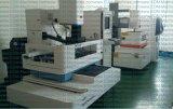Beste Draht-Ausschnitt-Maschine der QualitätsEDM