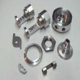 Hoge Precisie CNC die voor AutoDelen machinaal bewerkt